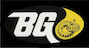 Click to Visit BG Products Shop Locator